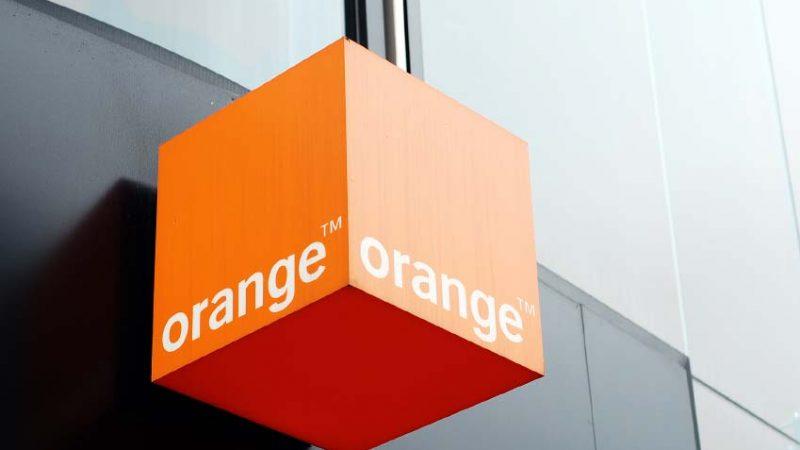 Orange rencontrerait quelques difficultés dans la création de sa banque digitale