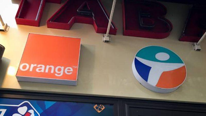 Rachat de Bouygues Télécom : l'Etat rejette les ambitions de Bouygues de disposer de 15% d'Orange