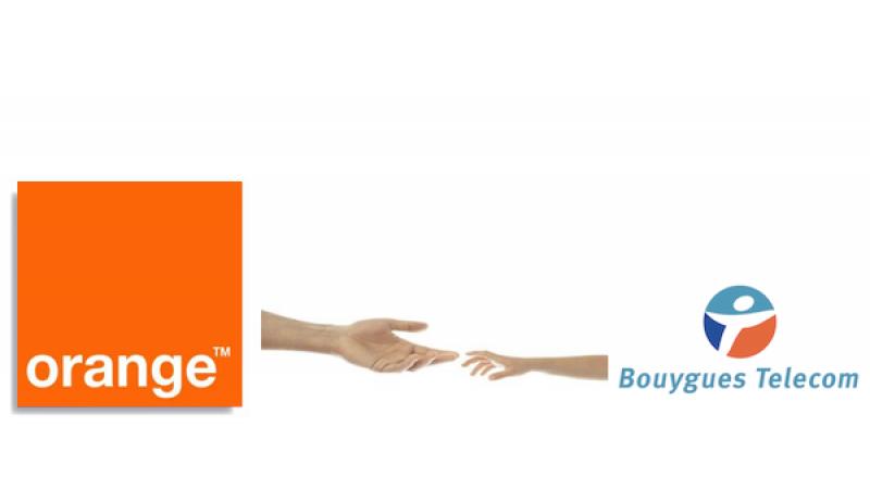 Les obstacles au rachat de Bouygues Télécom par Orange pourraient amener l'État à s'impliquer davantage