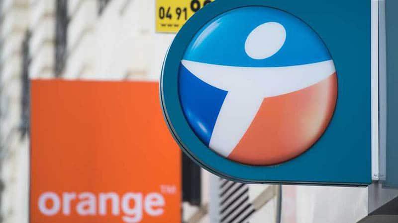 FTTH : Bouygues Telecom accuse Orange d'abus de position dominante et de démarchage agressif des clients