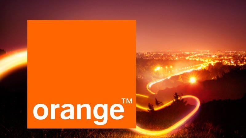 Orange et le raccordement à la fibre optique en aérien