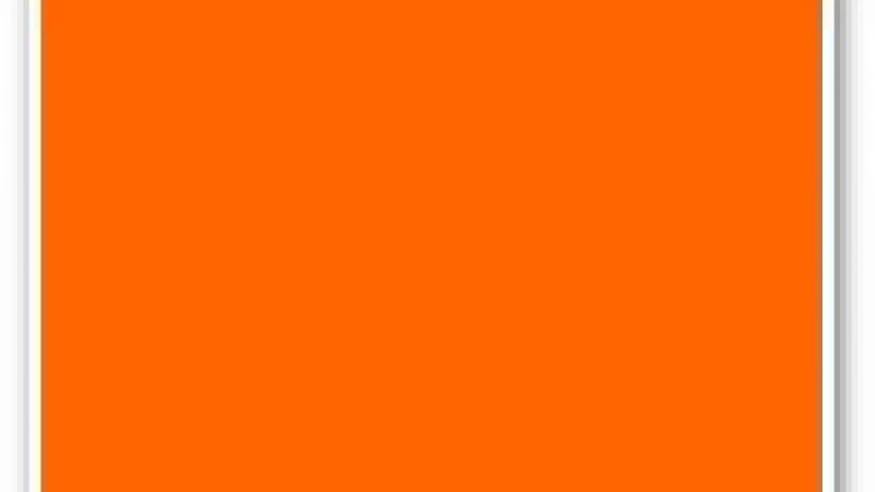 Orange répond à SFR sur le roaming international