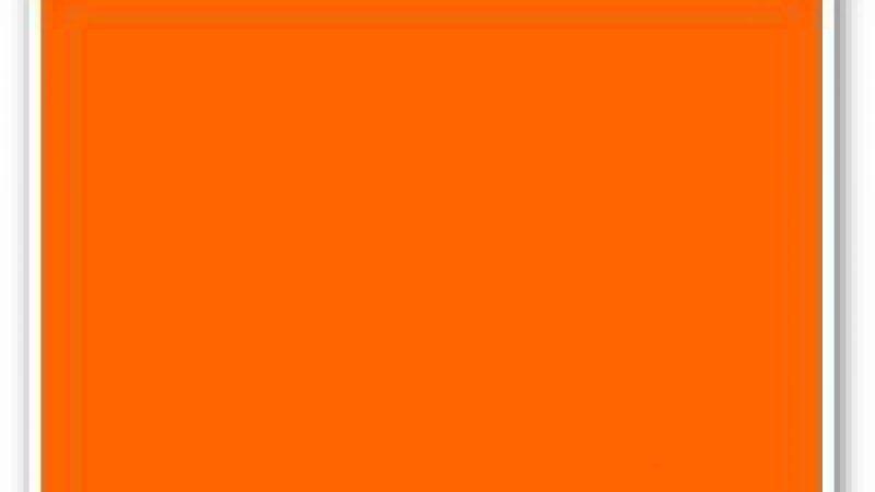 Orange : 27,2 millions d'abonnés dans le mobile et un chiffre d'affaires en baisse