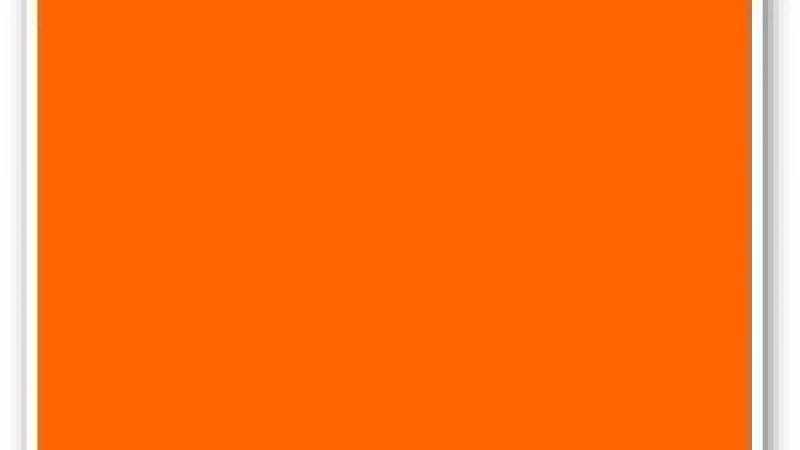 Orange : Une panne de la 3G à Angers