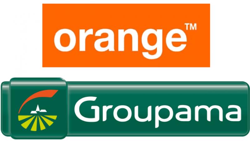 """Comment fonctionnera la """"Orange Bank"""" de l'opérateur Orange, qui sera lancée début 2017 ?"""