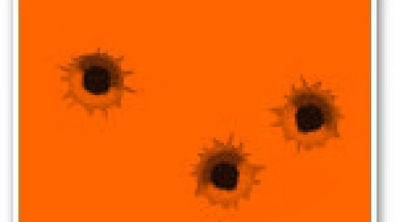 Les données personnelles de 800 000 clients Orange ont été dérobées