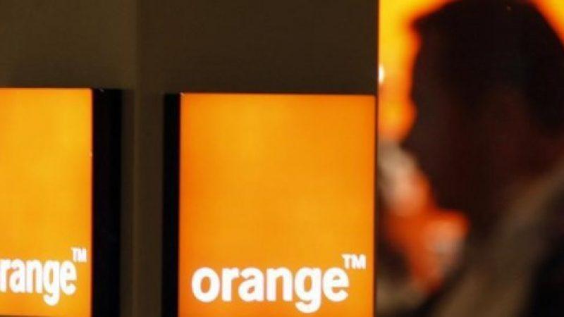 La Cour de justice de l'Union européenne confirme qu'Orange n'a pas bénéficié d'une aide illégale de l'État en 2002