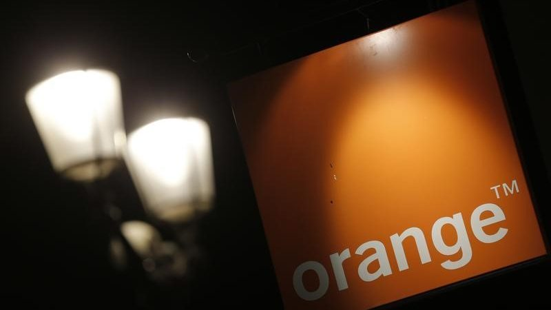 Orange condamné pour les boîtiers permettant la surveillance de ses salariés dans les véhicules d'entreprises