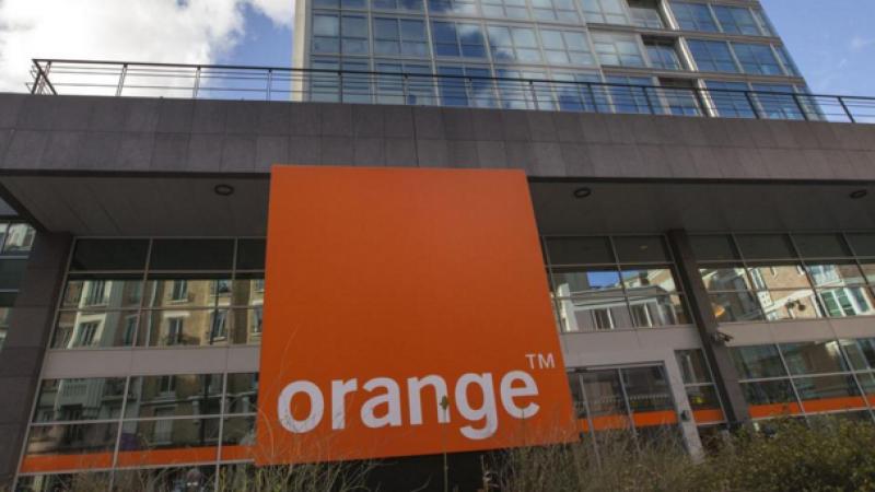 Orange communique sur le taux de couverture 4G qu'il obtiendra grâce à l'accord sur les zones blanches