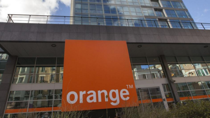 Orange tance TF1 : « les services qui nous sont proposés ne sont pas à la hauteur de l'investissement qui nous est demandé »