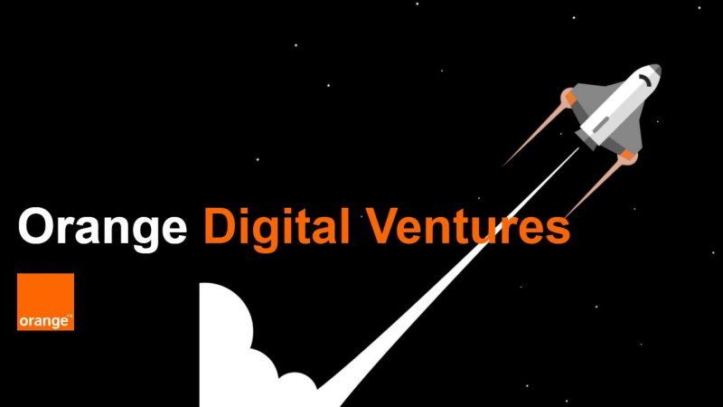 Orange noue un partenariat avec Google