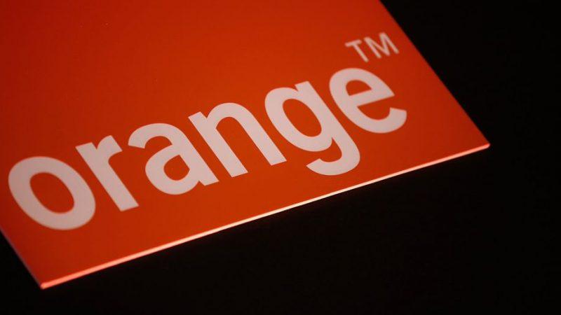 Orange gagne des abonnés mobiles et fixes, surtout grâce à la fibre