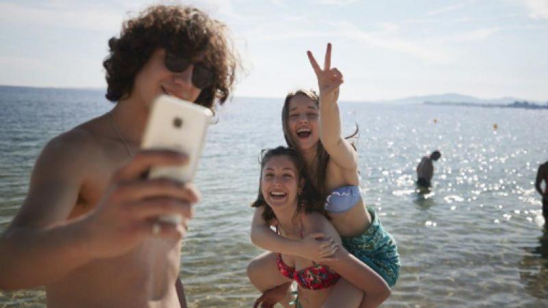 Orange annonce couvrir 98% de la population en 4G et frôle son objectif de 2018
