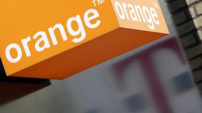 Orange investit dans la cyber sécurité en rachetant l'un des leaders européens de la « veille sécurité »