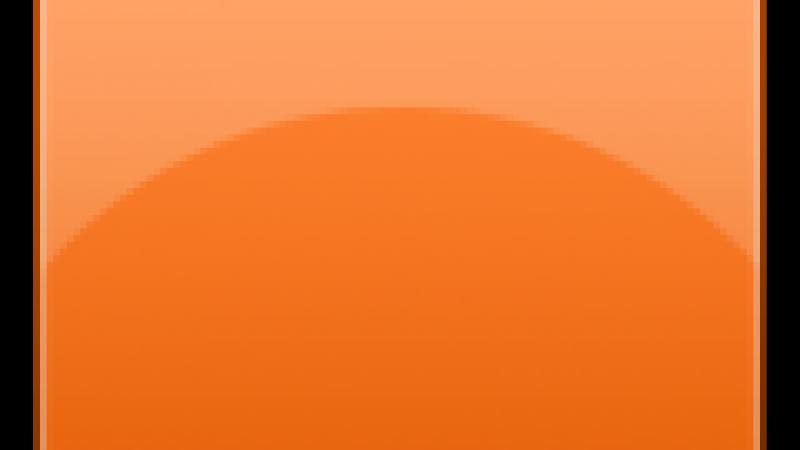 Une attaque Phishing chez Orange