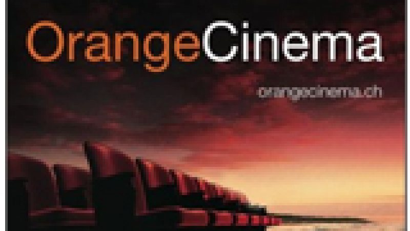La loi sur la régulation des exclusivités d'Orange et Canal+ enterrée