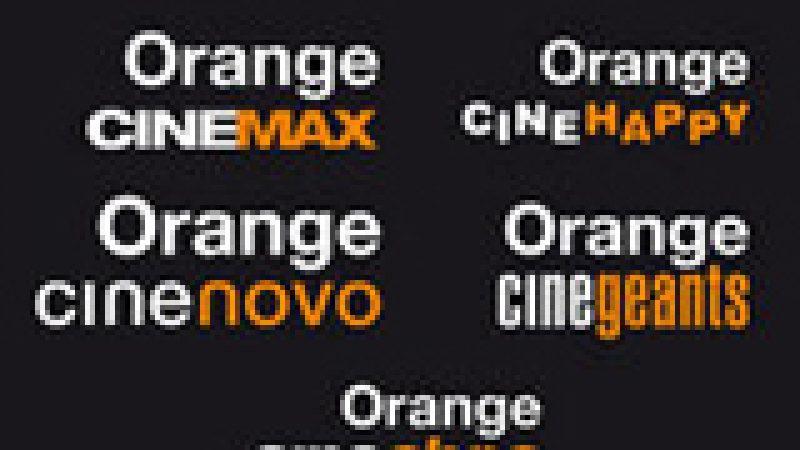 Orange estime que ses chaînes pourront être à l'équilibre si elles sont diffusées sur toutes les plateformes