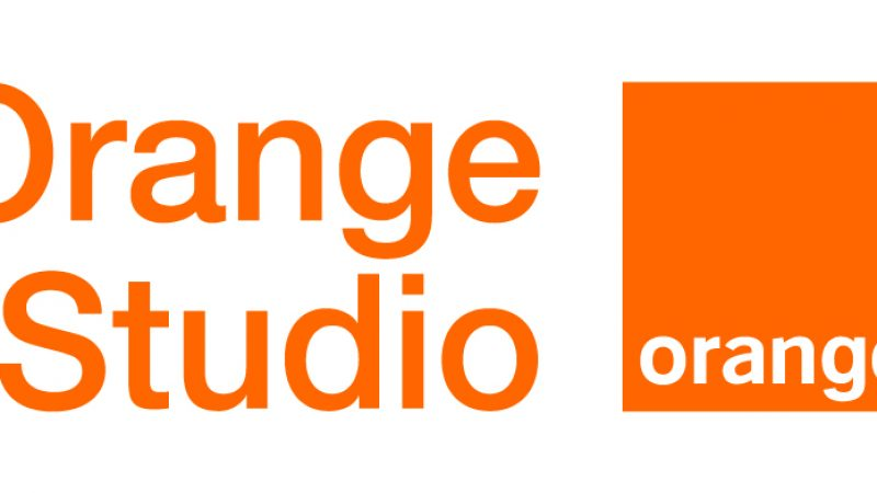 Orange obtient les droits pour une nouvelle série