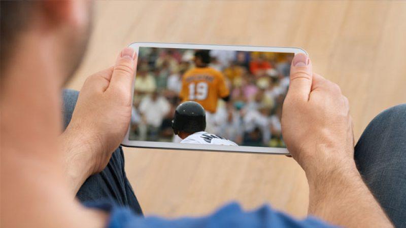 La TV en OTT pourrait supplanter la télévision classique d'ici 5 ans