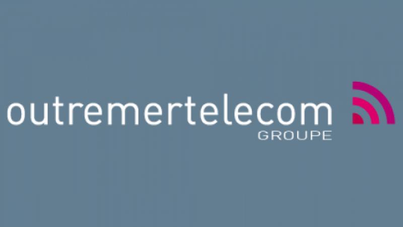 L'offre de Free sur Outremer Télécom n'aurait pas été retenue