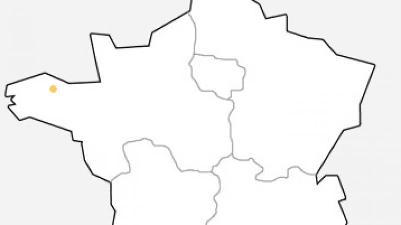 [MàJ] Free : incident réseau sur une grande partie de la région PACA