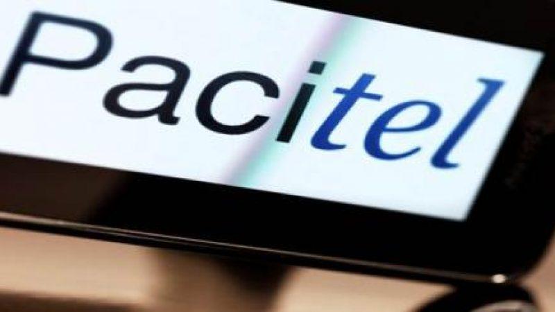 Coup d'arrêt pour Pacitel, le seul service contre la prospection commerciale téléphonique