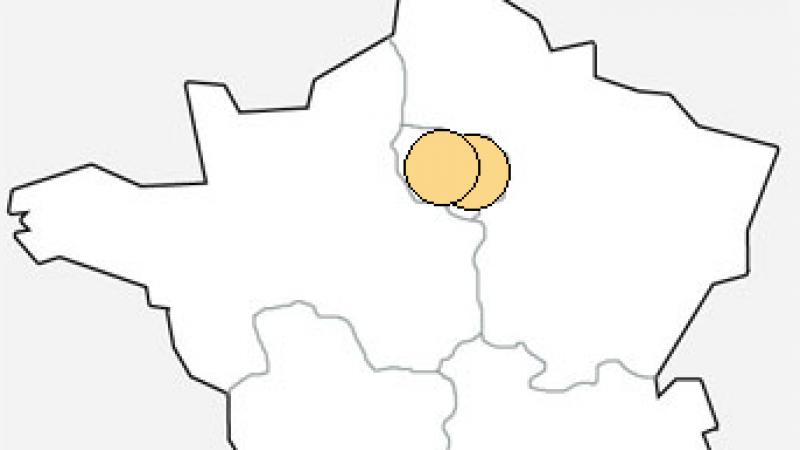 [MàJ] Free : Panne sur les DSLAM de l'Essonne et de la Seine et Marne