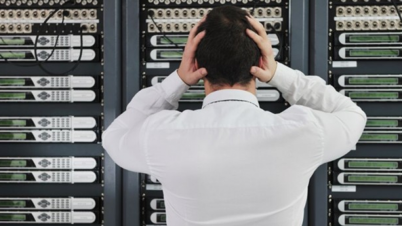 Les timides explications d'Orange sur l'incident qui a touché l'interconnexion voix fixe et mobile en mai