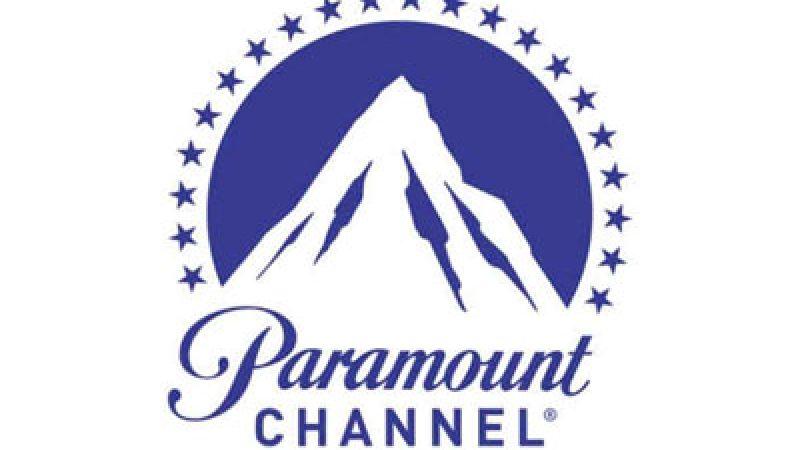 Free : La nouvelle chaîne cinéma Paramount Channel sera lancée le 5 septembre