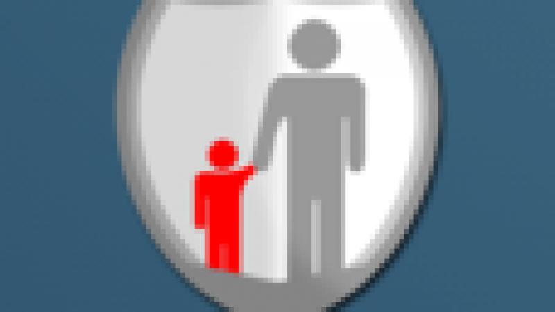 Freebox OS : Contrôle parental évolué et gestion des accès à vos périphériques