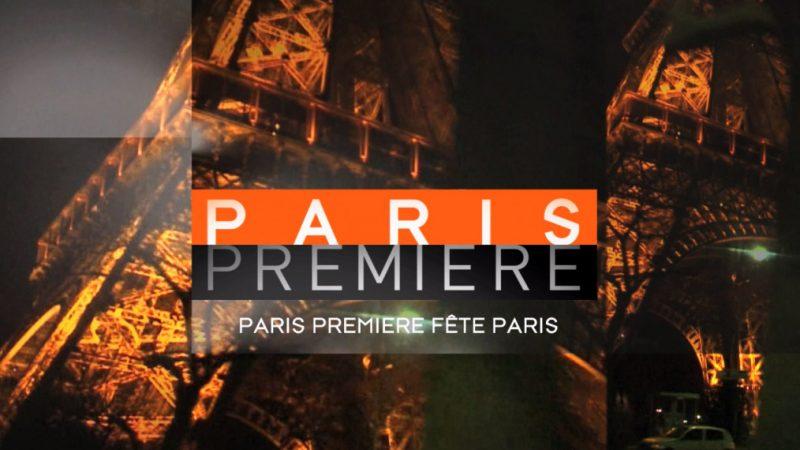 Free annonce l'augmentation du tarif de Paris Première sur Freebox TV
