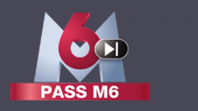 """M6 met fin à son service de SVOD """"Pass M6"""" à la fin du mois sur la Freebox et les autres box"""