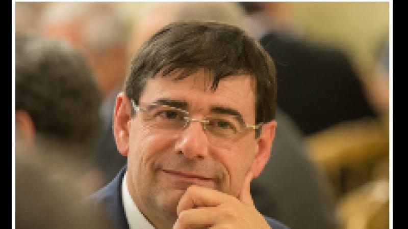 Patrick Chaize, nouveau Président de l'AVICCA : « aux quatre grands opérateurs de venir vite »