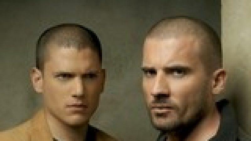 Programmation exceptionnelle sur M6 pour la saison 3 de Prison Break