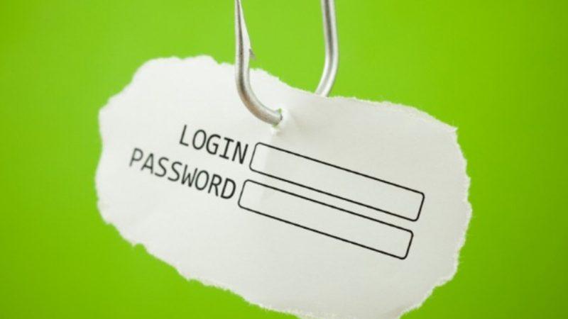 Un pirate se faisant passer pour Free Mobile invoque un « nouveau format de carte bancaire » pour dérober vos informations