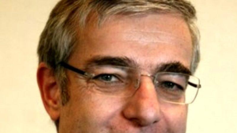 Très Haut Débit : entretien avec Hervé Maurey.