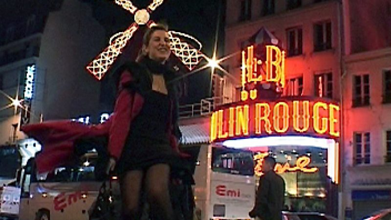 [Documentaire] Pigalle