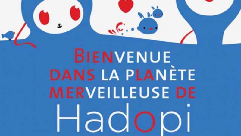 Hadopi : l'Etat condamné à verser des indemnités à Bouygues Telecom pour avoir traîné à publier un décret