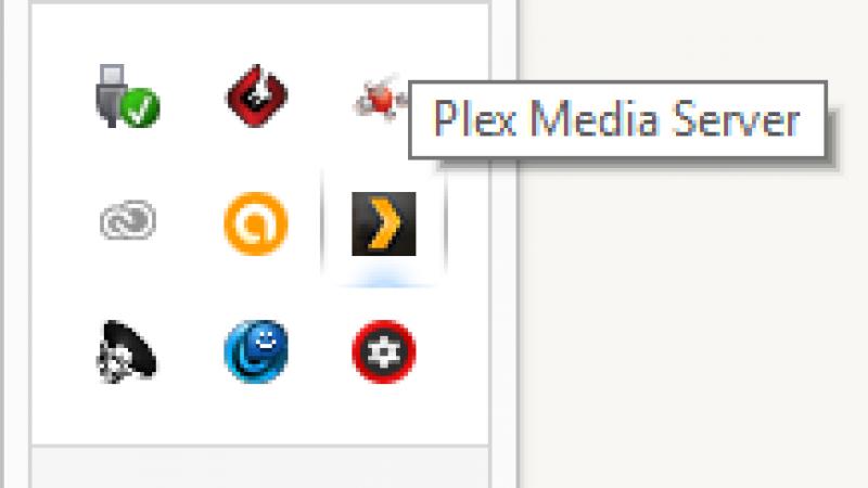 Profitez gratuitement de Plex, un serveur multimédia complet sur votre Freebox Mini 4K