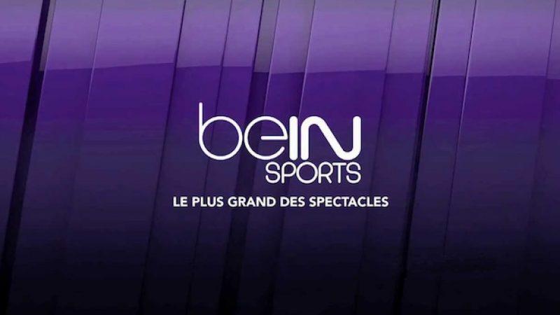 Plus d'un milliard d'euros de pertes pour BeIN Sports depuis son lancement en France en 2012