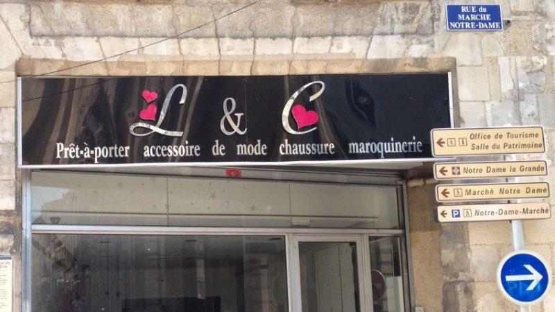 Le Free Center de Poitiers sera situé rue du Marche Notre Dame