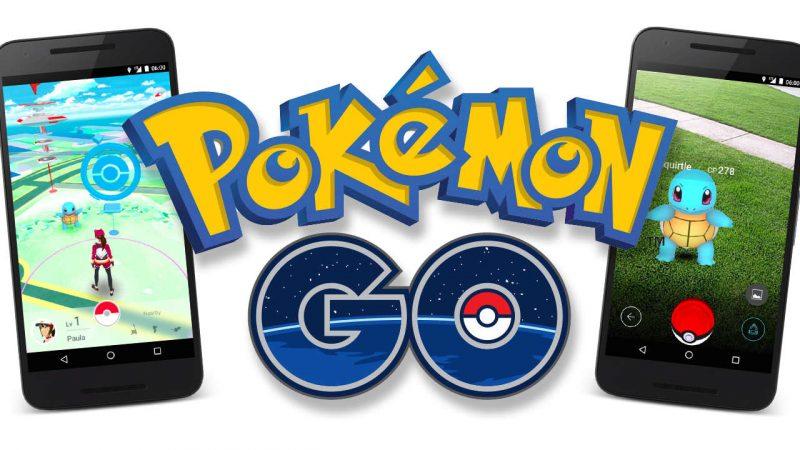 Pokemark : découvrez qui de Free, Orange SFR ou Bouygues est le meilleur opérateur pour faire combattre ses Pokémons