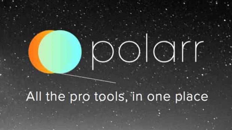 Tuto Freebox Mini 4K : Retouchez vos photos avec Polarr