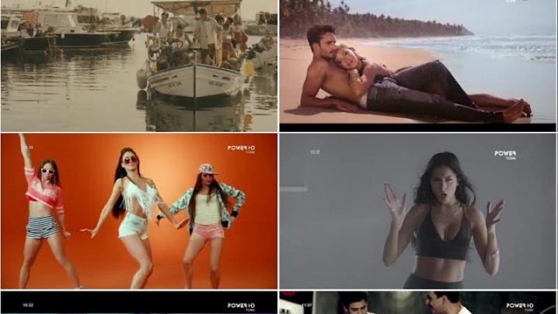 Nouvelle déclinaison HD sur Freebox TV : Power Türk HD