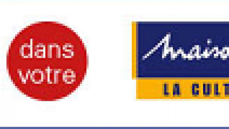 """Les distributeurs de SIM Free Mobile dans les magasins de presse : """"c'est cohérent""""  pour le secteur"""