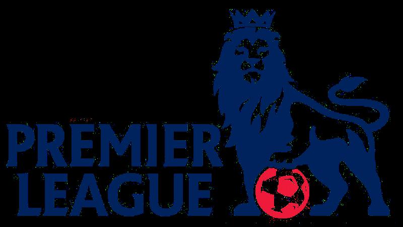 Orange ne distribuera pas les chaînes SFR Sport : « On n'a pas vu les clients se précipiter vers l'offre Premier League »