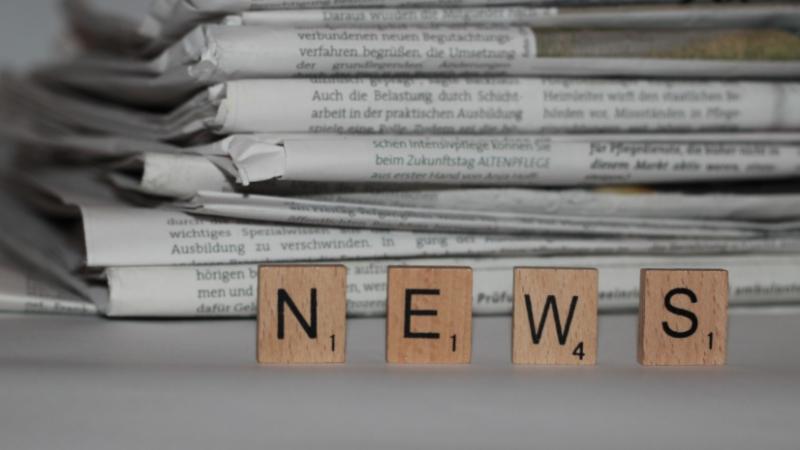 Le gendarme des télécoms bientôt chargé de réguler la distribution de la presse ?