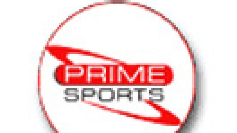 Prime Sports, nouvelle chaîne sur FreeboxTv