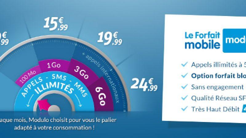 Prixtel : les appels et les SMS/MMS illimités pour 5.99 euros par mois