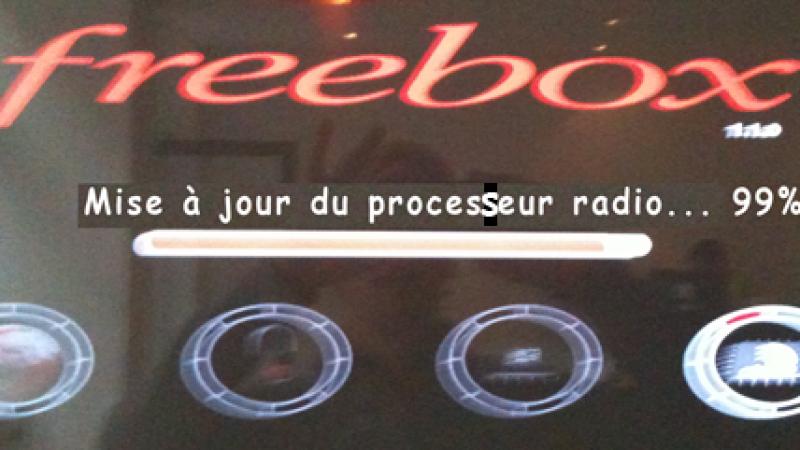 Freebox Player : Les petits détails cachés